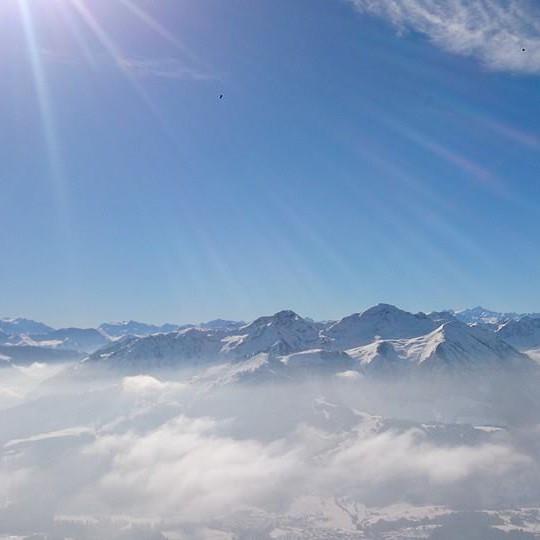 Alpen_aus_ballon