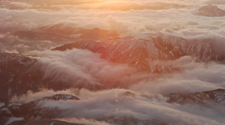 Alpenüberquerung_Italien