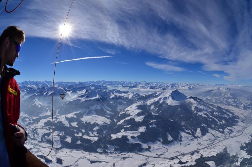 Alpenfahrt_heißluftballon