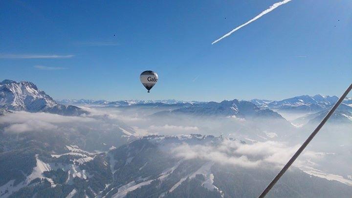 Kaiser_ballonfahrten