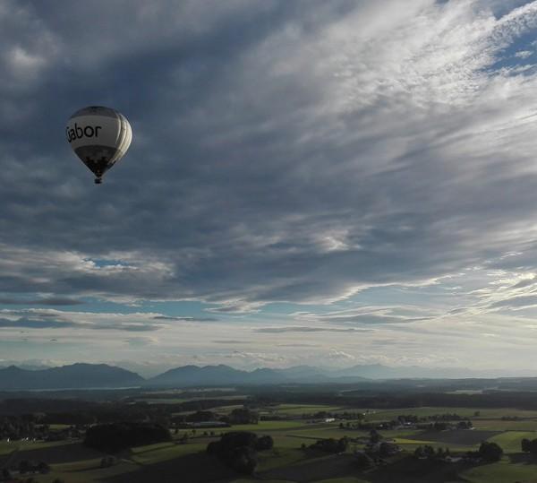 ballonfahren_pioneertravel