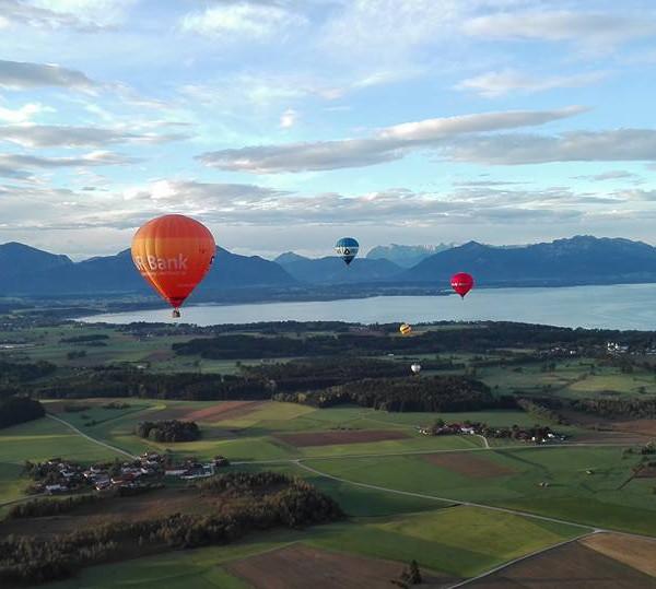 ballonfahrten_chiemsee
