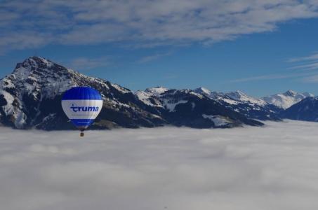 ballonfliegen, ballonfahrt, chiemgauballonfahrt, ballonfahrten, münchenballonfahrt, winterballooning, ballonfahren