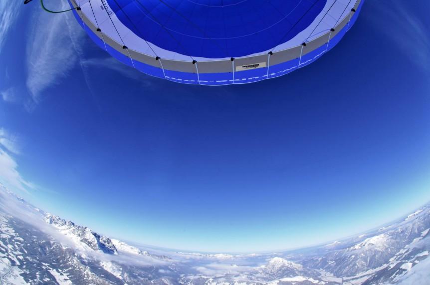 ballonflug_ausblick
