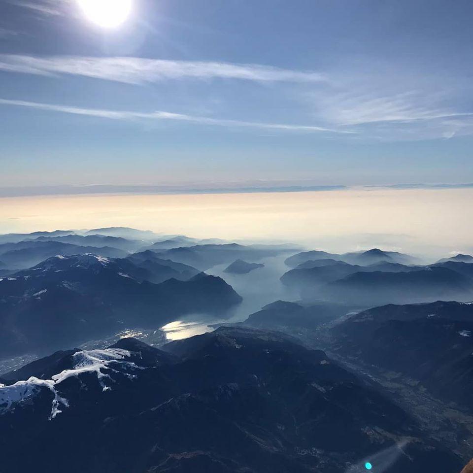 Alpenüberquerung_ballon_2019