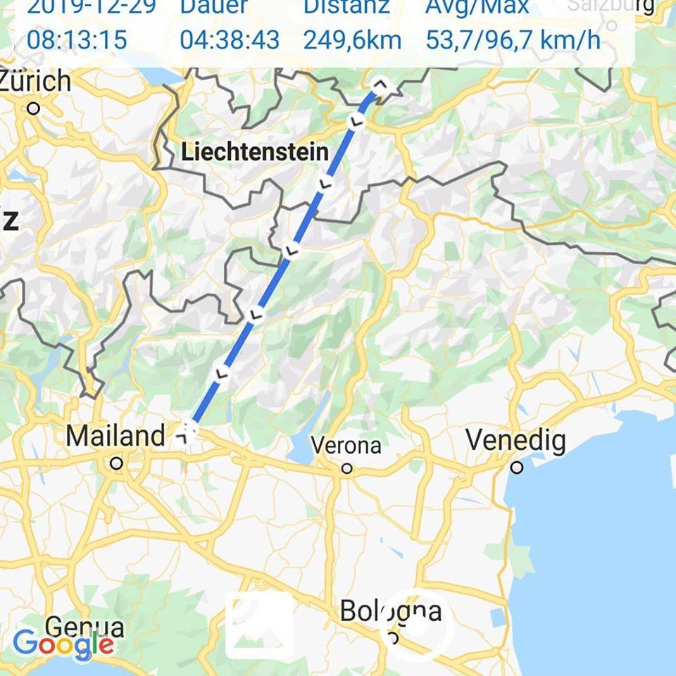 alpencross_ballon_2019