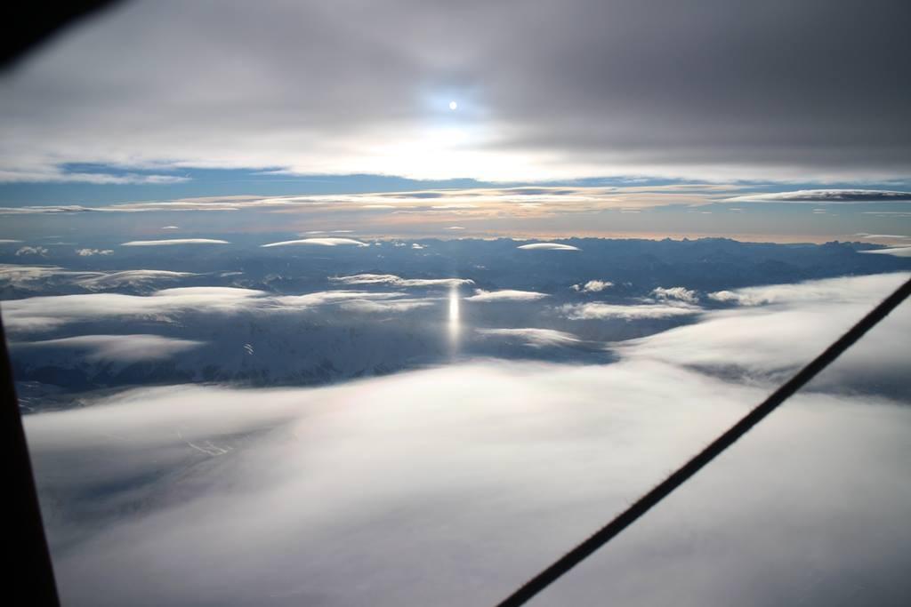 ballonfahren_alpen