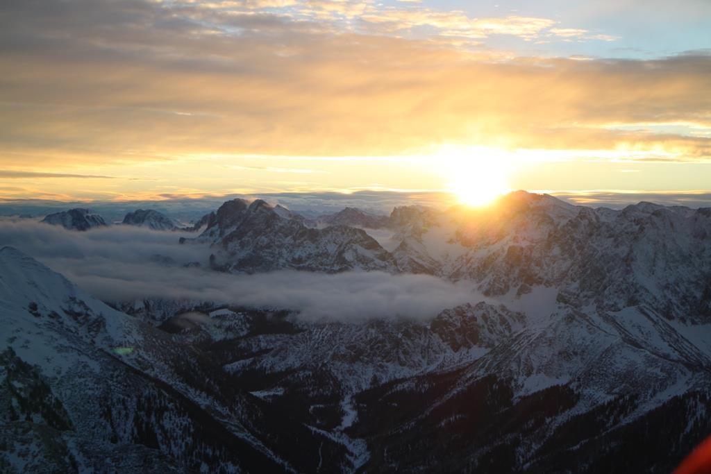 ballonfahrt_alpen