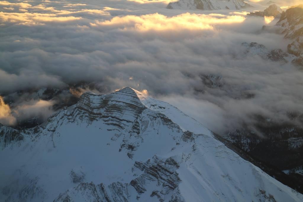 ballonfahrt_alpen_italien
